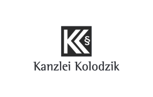 Logo Kanzlei Kolodzik