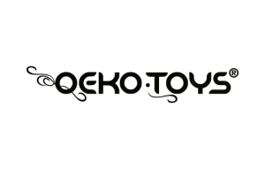 Logo Oeko Toys
