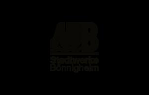 Logo Stadtwerke Bönnigheim