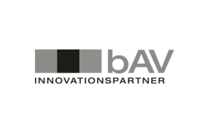 Logo bAV Innovationspartner