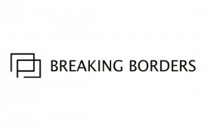 Logo Breaking Borders