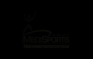 Logo MediSports