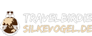 Reiseblog Silke Vogel